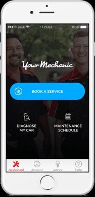 the mechanic free online watch